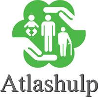 Logo-Atlashulp